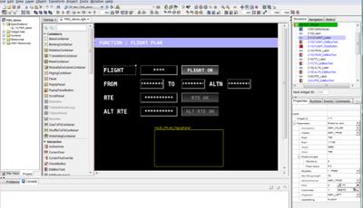 ARINC-661-UA-Definition-file-lp